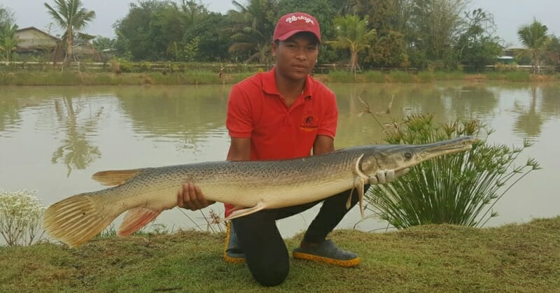 fishing-park-lake-udon-thani