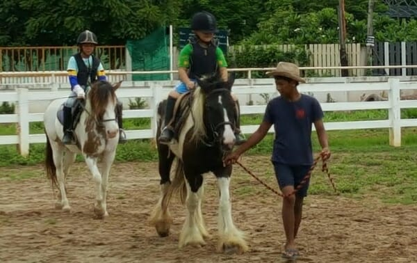 horse-riding-school-thailand