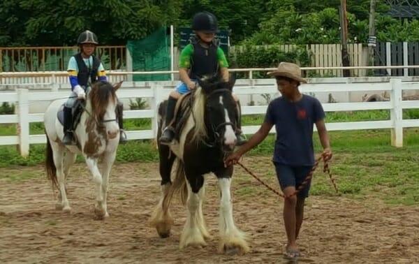 horse-riding-school-thailand