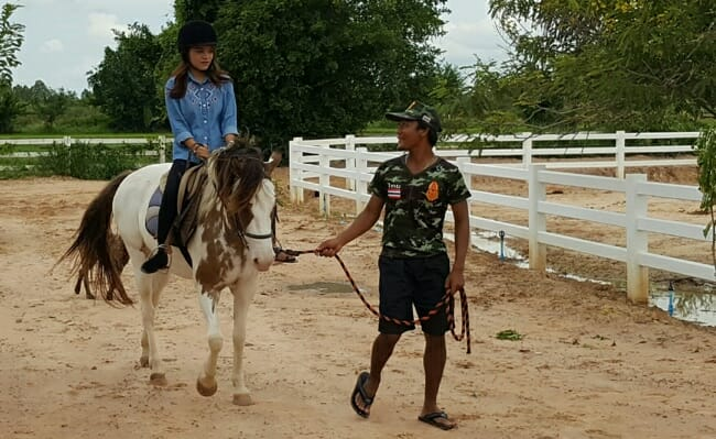 trail-pony-rides-thailand