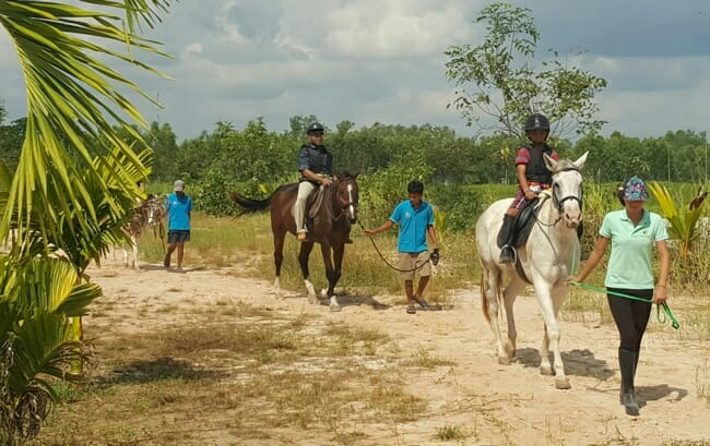 udon-thani-pony-trail-ride-thailand