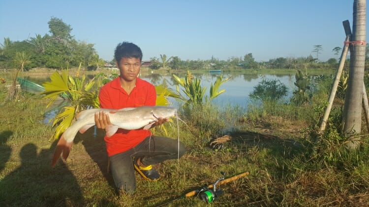 angling-thailand-1