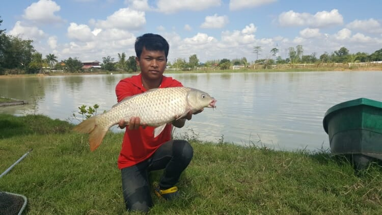 fishing-udon-thani-2