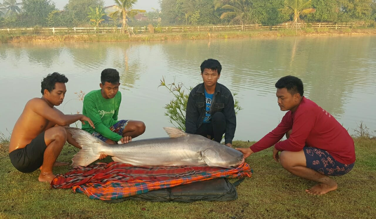 fishing-udon-thani-1a