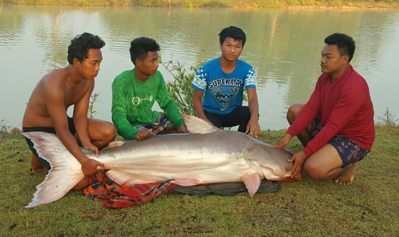 fishing-udon-thani-1b