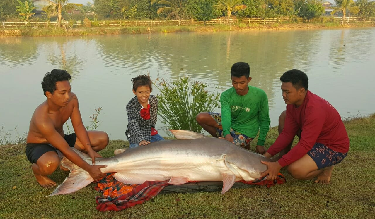 fishing-udon-thani-angling